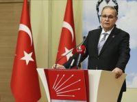 'Ülkemizin Parlamenter Sistemle Yönetilmesi İçin Mücadelemizi Sürdüreceğiz'