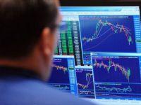 Yurt İçi Piyasalar Cari İşlemler Verilerine Odaklandı