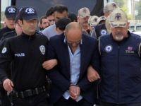 DEAŞ ve El Kaide Operasyonunda Yakalanan 7 Suriyeli Sınır Dışı Edilecek