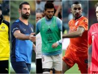 Futbolculardan Tıp Öğrencilerine Burs