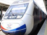 Öğretmenlere Tren Bileti ve Kargoda '24 Kasım' İndirimi