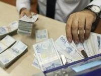 Türk Eximbank'a 500 Milyon Avroluk Sendikasyon Kredisi