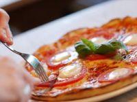 Geç Saatte Yemek  Kalp Rahatsızlığı Riskini Artırıyor
