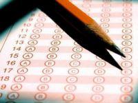 ÖSYM Bazı Sınavların Sorularını Erişime Açtı