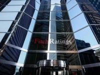 Fitch Ratings Türk Bankalarının Görünümünü Yükseltti