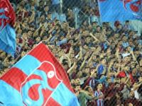 Trabzonspor'un Geliri De Seyircisi De Arttı