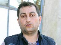 Rabia Naz Vatan'ın Babası Şaban Vatan Gözaltına Alındı