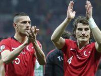 Milli Futbolcu Söyüncü: 'Biz En Baştan Beri İnanıyorduk'