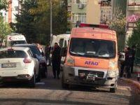 Bakırköy'de 1'i Çocuk 3 Kişi Evde Ölü Bulundu