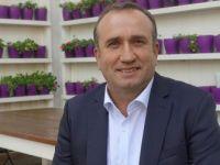 Kardeşi Naim Süleymanoğlu'nu Anlattı