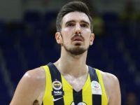 Fenerbahçeli Basketbolcu De Colo 'Son 10 Yılın En İyileri'ne Aday