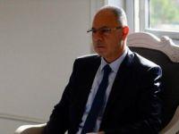 Büyükelçisi Mustafa: 'Filistin Her Zaman Türkiye'nin Yanında'