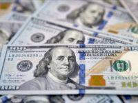 TCMB, Kısa Vadeli Dış Borç Eylülde 121,3 Milyar Dolar Oldu
