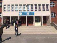 Aksaray'da Otizmli Öğrencilerin Eğitim Gördüğü Okulun Müdürü Görevden Alındı