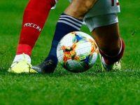 2020 Avrupa Futbol Şampiyonası Elemelerinde Sona Gelindi