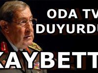 Genelkurmay eski Başkanı Yaşar Büyükanıt'ı yıkan haber