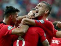 A Milliler Tarihinin En İyi Grup Performansıyla EURO 2020'de