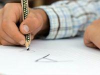 MEB'den Yüz Binlerce 'Özel' Öğrenciye Destek