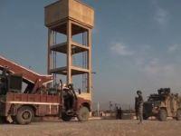 Rasulayn'da Elektriksiz Köye Jeneratörü Mehmetçik Kurdu