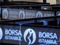 Borsa İstanbul Yaklaşık 20 Ayın En Yüksek Kapanışını Gerçekleştirdi