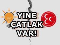 MHP'li vekilden AKP'yi kızdıracak EYT yorumu
