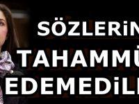 AKP'li İSİM ihraç talebiyle disipline sevk edildi!