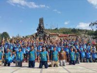 Gençlik Kampları Ara Tatillerde Öğrencileri Ağırlayacak