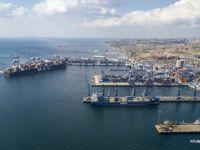 Türklerin Afrika Ülkelerine İhracatında Sanayi Ürünleri İlk Sırada