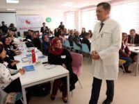 Milli Eğitim Bakanı Selçuk'tan Öğretmenlere 'Sınıf İçi Rehberlik' Dersi