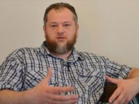 Ekonomist Colan: 'Tarihi Türk Dizilerinden Edep Öğreniyoruz'