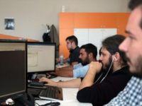 Kahramanmaraş'tan 60'ı Aşkın Ülkeye Teknoloji İhracatı