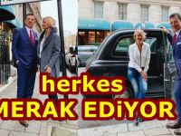 Ekrem İmamoğlu'ndan işsiz gazeteci Ayşe Arman'a büyük jest