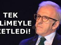 Zafer Arapkirli CHP'yi karıştıran iddiayı çözdü!
