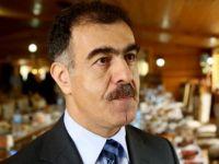 IKBY Dış İlişkiler Başkanı Dizeyi: 'YPG Bir Güvenlik Şirketi Gibi Kullanıldı'