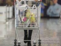 TÜİK, Tüketici Güven Endeksi Arttı