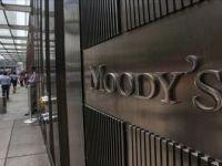 Moody's, Almanya'nın Görünümünü 'Negatife' Çevirdi