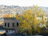 Tarihi İlçe Talas 7'nci Kez Film Festivaline Ev Sahipliği Yapacak