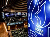 Borsa İstanbul Günü Yatay Tamamladı