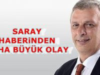 Can Ataklı'dan CHP'yi hareketlendiren iddia