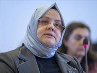 Asgari Ücret Tespit Komisyonu İlk Toplantısı 2 Aralık'ta