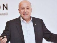 Oyak Renault: 'Türkiye Pazarına Güveniyoruz'
