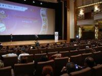 Azerbaycan'da 5. Türk Filmleri Haftası Başladı
