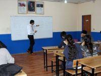 Eğitim Destekleri Dezavantajlı Durumdaki Öğrencilerin Hayatına Dokundu