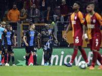 Galatasaray Eski Günlerini Özlüyor