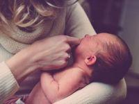 'Anne Bebek Ölümleri En Hızla Düşen Ülkelerdeniz'