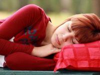 Uyku Apnesi Felce Neden Olabilir