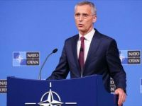 Stoltenberg: '5. Madde NATO'nun Çekirdeğidir'