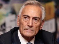 İtalya Futbol Federasyonu Başkanı: 'Türkiye'ye Karşı İyi Hazırlanmalıyız'