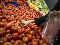 Kirletilmiş Toprakta Yetişen Besinler Yılda 420 Bin Can Alıyor