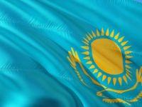 Kazakistan Senatosu Türkiye İle Askeri İş Birliği Anlaşmasını Onayladı